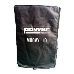 BAG MOOVY 10