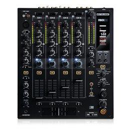RMX 60 DIGITAL