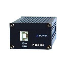 P USB 350