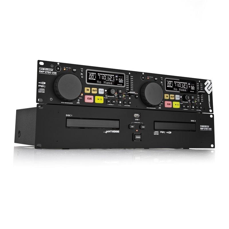 RMP 2760 USB