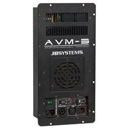 https://jb-systems.eu/fr/avm-3