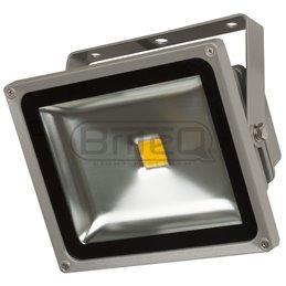 https://briteq-lighting.com/fr/ldp-flood30-ww