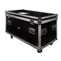 https://briteq-lighting.com/fr/cable-case