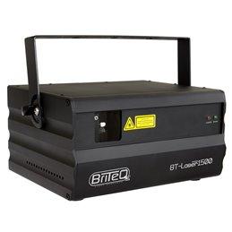 https://briteq-lighting.com/fr/bt-laser1500-rgb