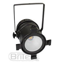 https://briteq-lighting.com/fr/cob-par56-100ww-black