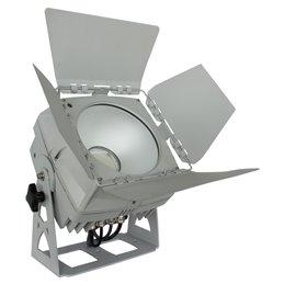 https://briteq-lighting.com/fr/ldp-cobwash-150tc