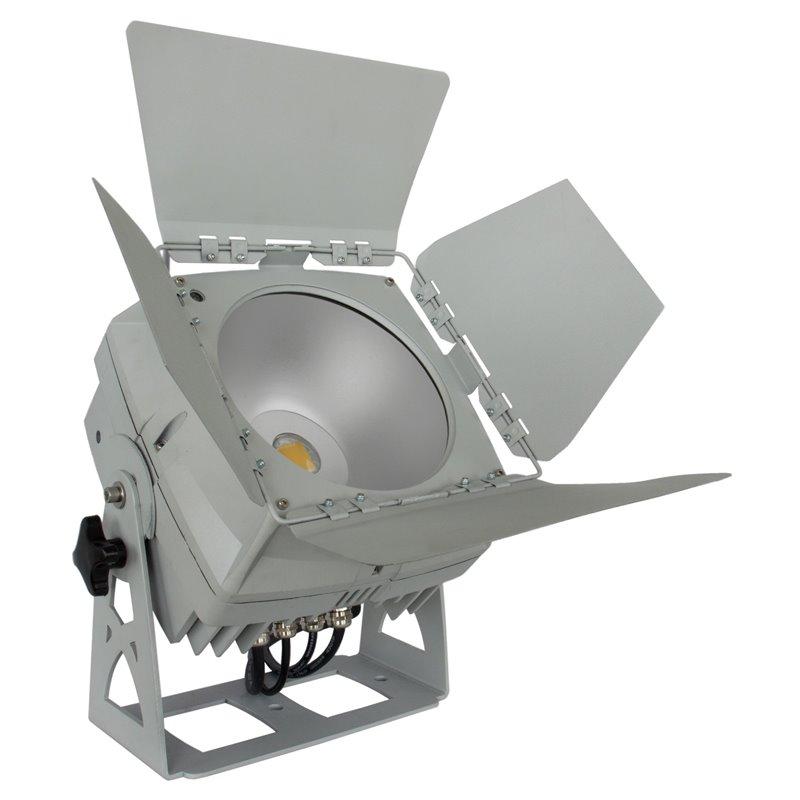 https://briteq-lighting.com/fr/ldp-cobwash-100cw