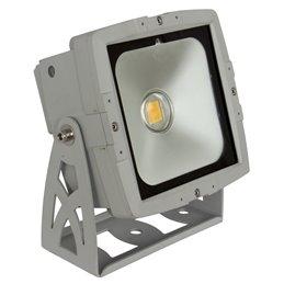 https://briteq-lighting.com/fr/ldp-cobwash-50cw