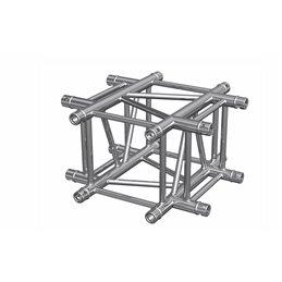 https://briteq-lighting.com/fr/bt-truss-quat-29-a016