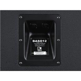 BASO12