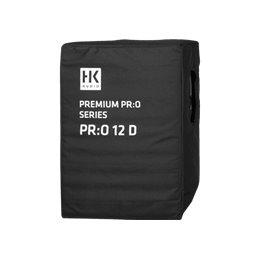 Housse protection PRO12(D)