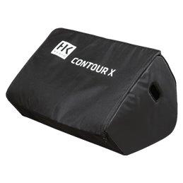Housse protection CX15