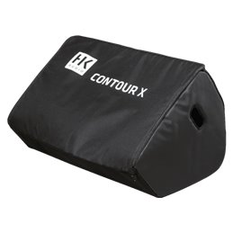 Housse protection CX8