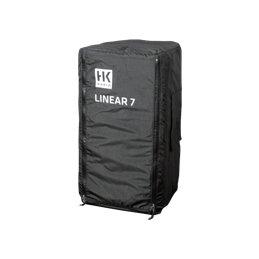 Housse protection pluie L7-112FA