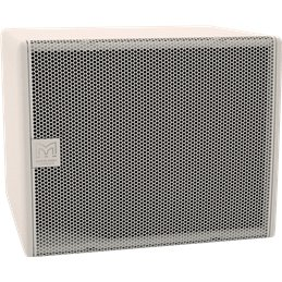 """18"""" 1000W AES blanc accrochable"""