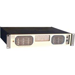 Martin Audio / AMPLIS 4 x 1200W / 4 ohms