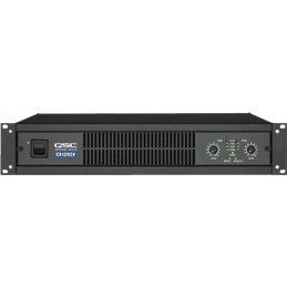 Ampli. 2x 700W/8Ohms 1000W/70V