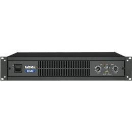 Ampli. 2x 300W/8Ohms