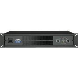 Ampli. 2x 550W/8Ohms