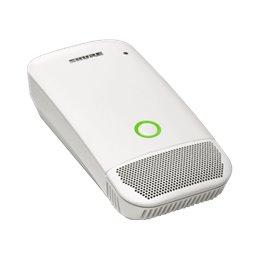 Emetteur de surface cardio blanc - 470-534 MHz