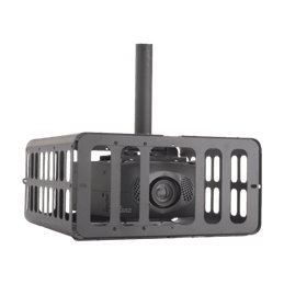 CAGE PROTEC VP LARGE