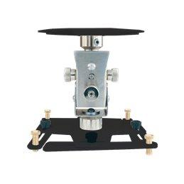 Support vidéoprojecteur Arakno standard noir - 45 kg