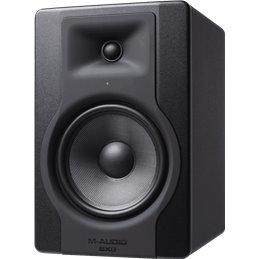 BX8 D3 SINGLE
