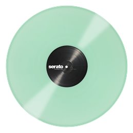 https://www.freevox.fr/catalogue/catalogue/musique/vinyls/performance-series/glow-in-the-dark-12p-vinyl-control-tone-fluo-paire