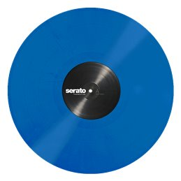 https://www.freevox.fr/catalogue/catalogue/musique/vinyls/performance-series/blue-12p-vinyl-control-tone-bleu-paire