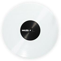 https://www.freevox.fr/catalogue/catalogue/musique/vinyls/performance-series/clear-12p-vinyl-control-tone-transparent-paire