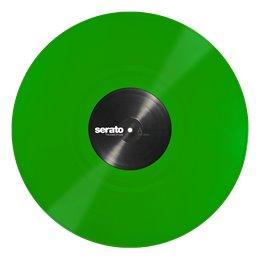 https://www.freevox.fr/catalogue/catalogue/musique/vinyls/performance-series/green-12p-vinyl-control-tone-vert-paire