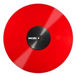 https://www.freevox.fr/catalogue/catalogue/musique/vinyls/performance-series/red-12p-vinyl-control-tone-rouge-paire