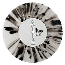 https://www.freevox.fr/catalogue/catalogue/musique/vinyls/vinyle-control-tone-7p-serie-limitee-dj-brace-unite