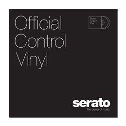 https://www.freevox.fr/black-10p-vinyl-control-tone-noir-paire