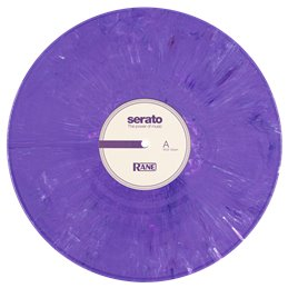 https://www.freevox.fr/vinyle-control-tone-serato-x-rane-purple-paire