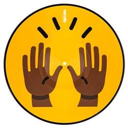 https://www.freevox.fr/vinyl-control-tone-12p-emoji-hands-paire