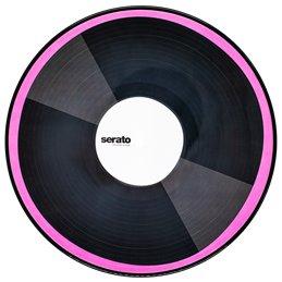 https://www.freevox.fr/vinyl-control-tone-12p-emoji-flame-records-paire