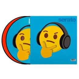 https://www.freevox.fr/vinyl-control-tone-12p-emoji-thinking-crying-paire