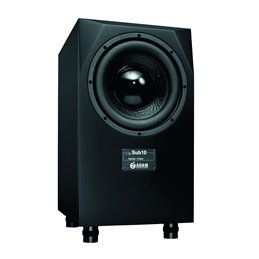 https://www.freevox.fr/catalogue/catalogue/musique/subwoofers/subwoofer-10p