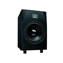https://www.freevox.fr/catalogue/catalogue/musique/subwoofers/subwoofer-12p