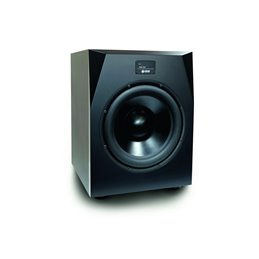https://www.freevox.fr/catalogue/catalogue/musique/subwoofers/subwoofer-15p