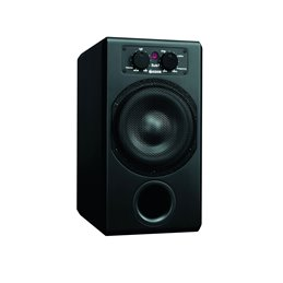 https://www.freevox.fr/catalogue/catalogue/musique/subwoofers/subwoofer-7p