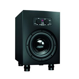 https://www.freevox.fr/catalogue/catalogue/musique/subwoofers/subwoofer-8p