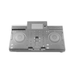 Pioneer XDJ-RX2 cover
