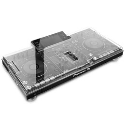 Pioneer XDJ-RX cover