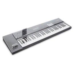 Roland Juno DS 61 cover