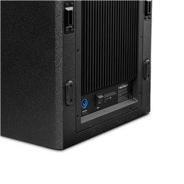 LD Systems MAUI 44 G2