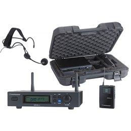 PACK-UHF410-Head