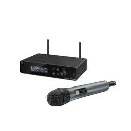 XSW 2-835-GB