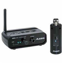 MicLink Wireless